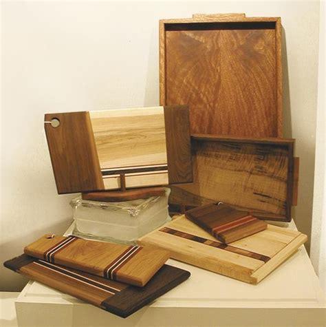 Ashland-Woodworking-Show