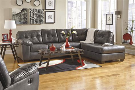 Ashley 20501 Recliner
