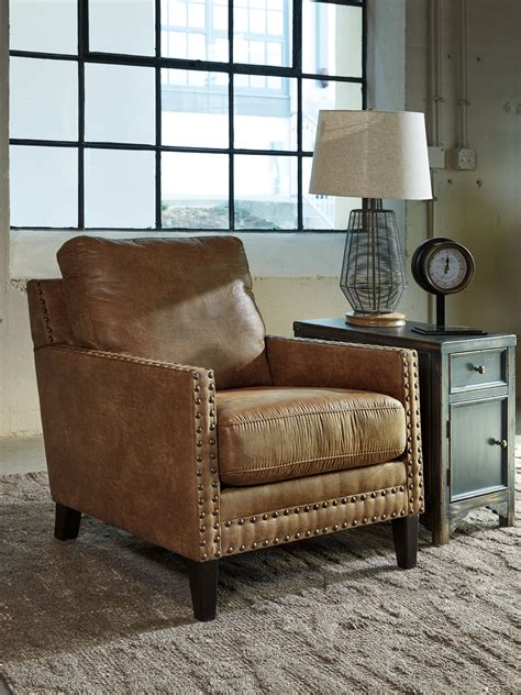 Ashley'S Furniture Accent Chairs