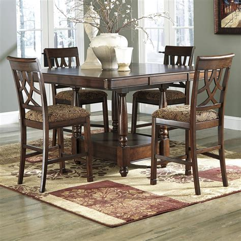 Ashley-Dining-Room-Tables