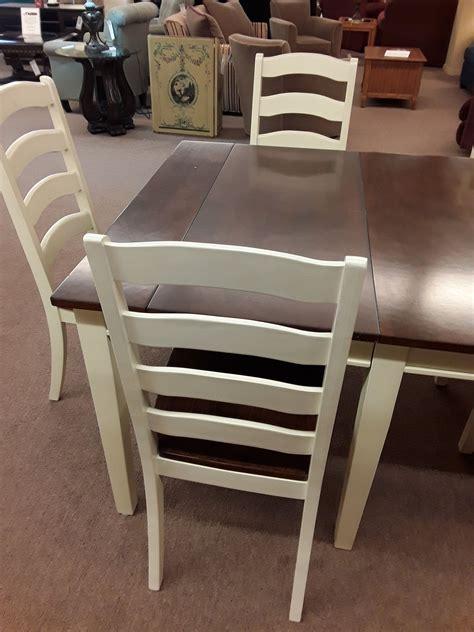 Ashley-Farm-Table