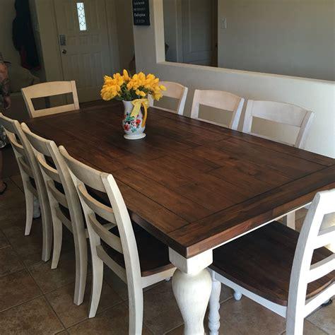 Ashley-Farm-Table-Set