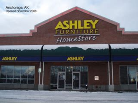 Ashley-Furniture-Alaska