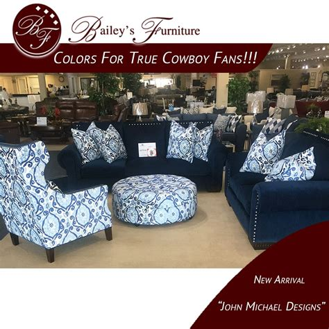 Ashley-Furniture-Credit-Plans
