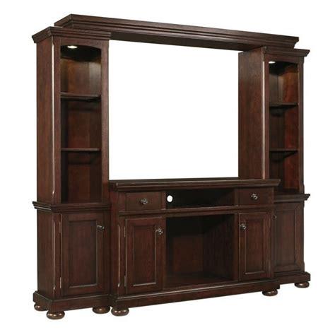 Ashley-Furniture-Media-Center