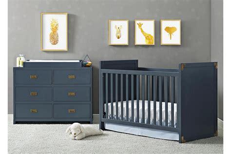 Ashley-Furniture-Nursery