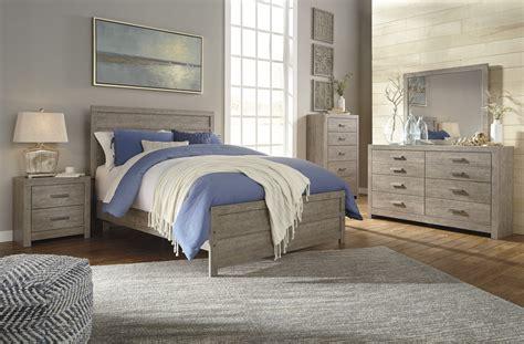 Ashley-Gray-Bedroom
