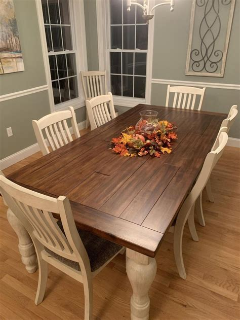 Ashley-Home-Store-Farmhouse-Table