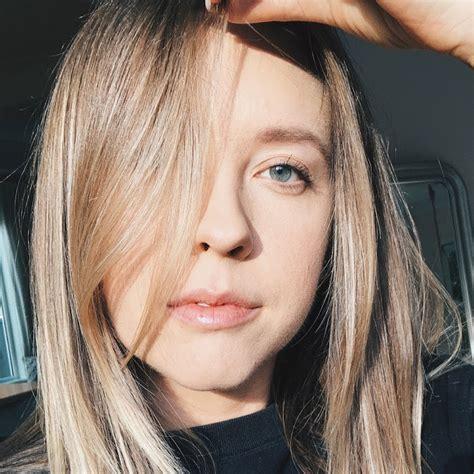 Ashley-Youtube