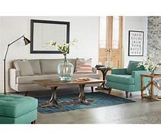 Best Ashley furniture design.aspx