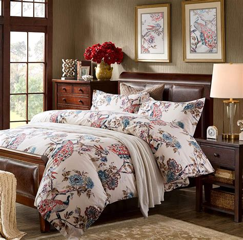Asian Bedding Sets King