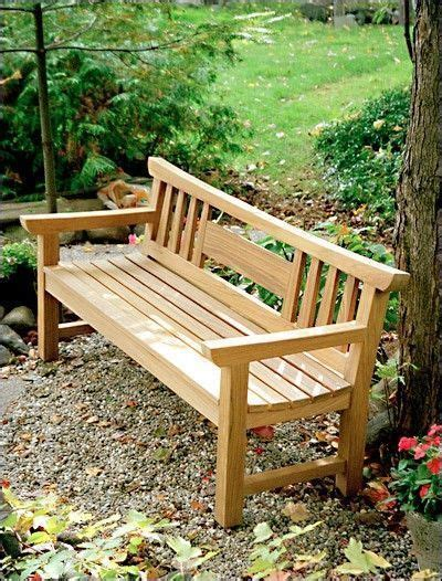 Asian Easy Garden Woodwork Plans