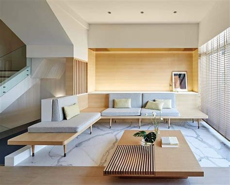 Asian-Style-Furniture-Plans