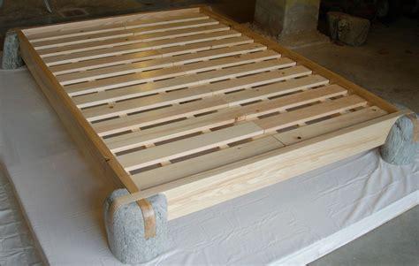 Asian-Style-Platform-Bed-Diy