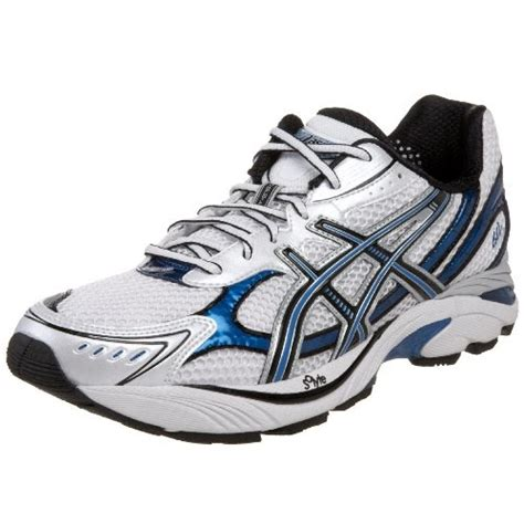 Asics Cheap Sneakers