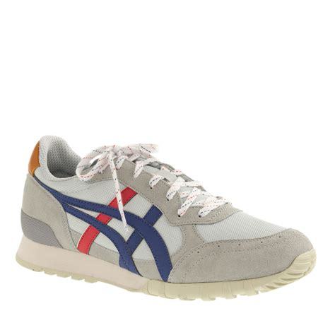 Asics Colorado Eighty Five Sneaker
