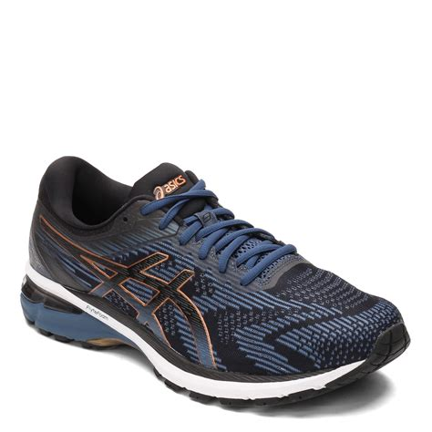 Asics Double Wide Running Sneaker