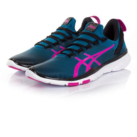 Asics Gel Fit Sana 2 Training Sneaker