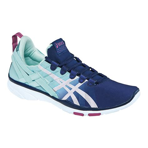 Asics Gel Fit Sana Sneakers