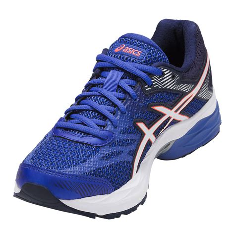 Asics Gel Flux 4 Women's Sneakers