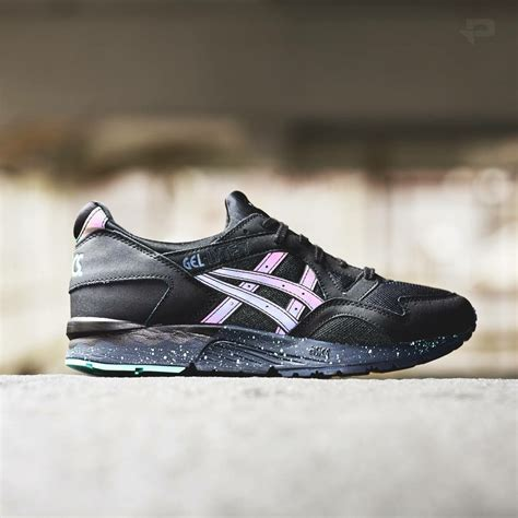 Asics Gel Lyte V Sneaker His And Hers