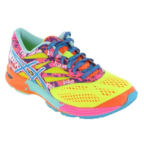 Asics Gel Noosa Tri 10 Sneakers Multi