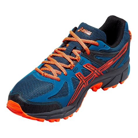 Asics Gel Sneakers Sale