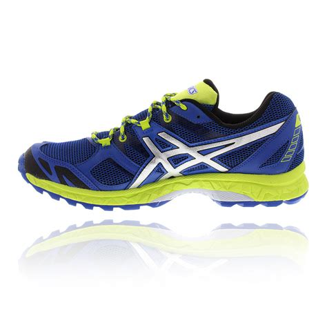 Asics Gel-storm 2 Sneakers