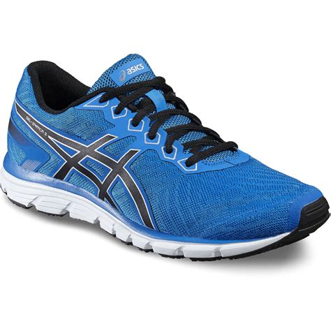 Asics Gel-zaraca Sneakers