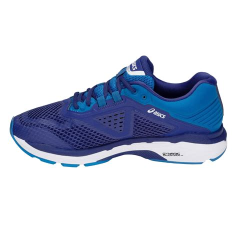 Asics Gt Cool Running Sneakers