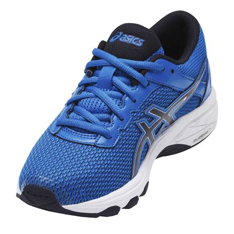 Asics Gt-1000 6 Boys Sneakers