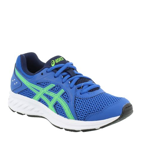 Asics Jolt Sneakers Review