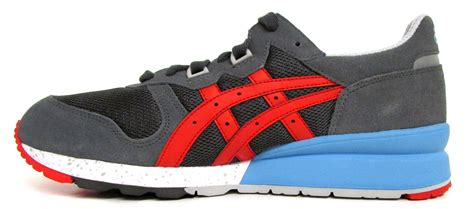 Asics Men's Gel Epirus Fashion Sneaker