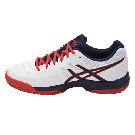 Asics Paddle Tennis Sneakers