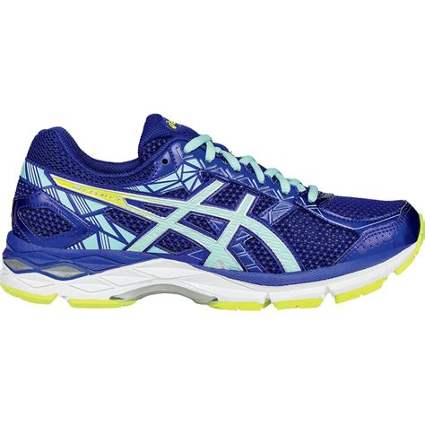 Asics Shoes Gel Exalt Sneakers