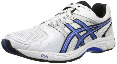 Asics Sneakers For Bunions