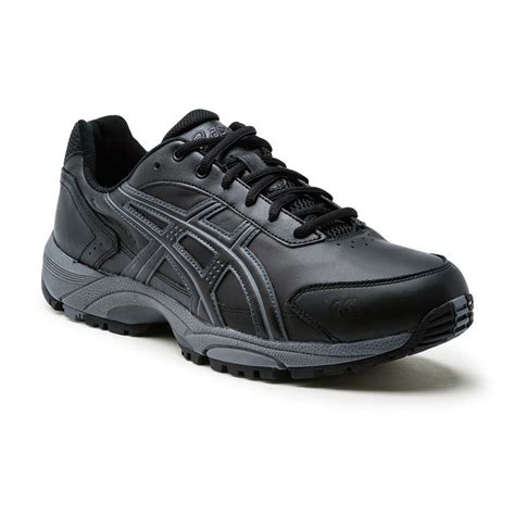 Asics Sneakers Melbourne
