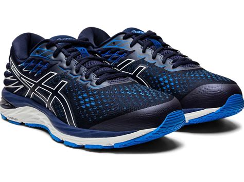 Asics Sneakers New Releases