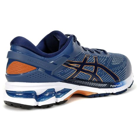 Asics Sneakers On Sale