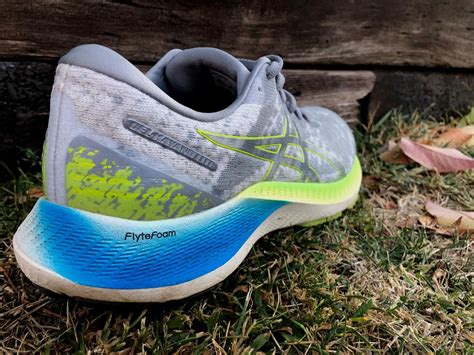 Asics Sneakers Review