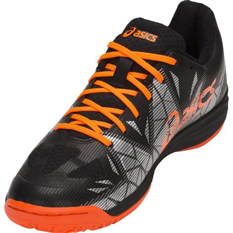 Asics Sneakers Shoes