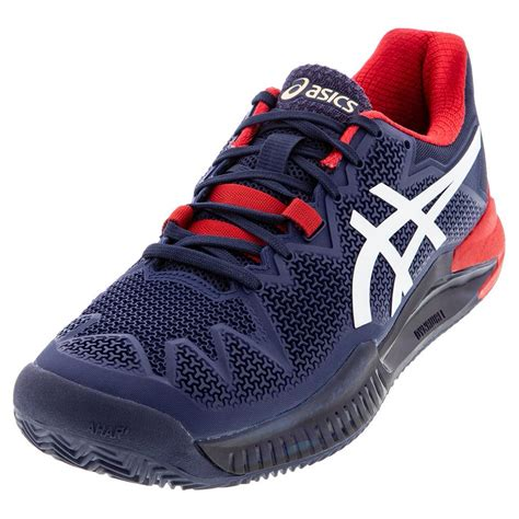 Asics Sneakers Size 10 Or 11