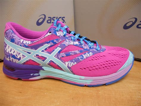 Asics Sneakers Size 6.5