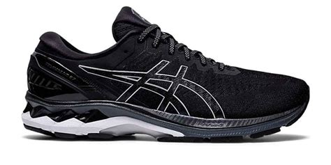 Asics Sneakers With Arch Support