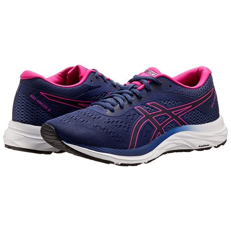 Asics Women's Sneakers Sale