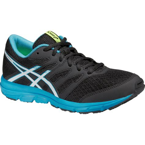 Asics Youth Sneakers