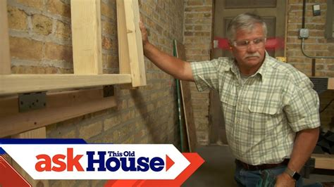 Ask-This-Old-House-Workbench-Plans
