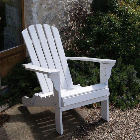 Assembled-Adirondack-Chairs
