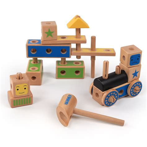 Assembly-Blocks-Woodworking