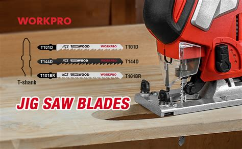 Assorted-Woodworking-Jigs